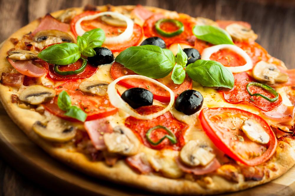 kingston house of pizza kingston ma 781 585 6901 Â menu